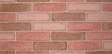 """Фасадный камень """"Английский кирпич"""""""