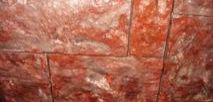 """Фасадный камень """"Колотая грань"""""""