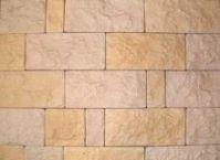 Фасадный камень Доломит